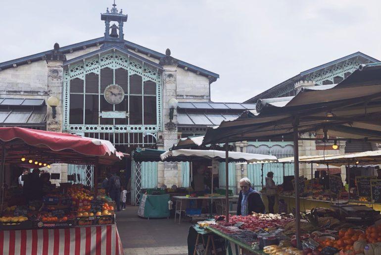 aaa1c3ae3c2 Parcours Saveurs   la visite gourmande de La Rochelle