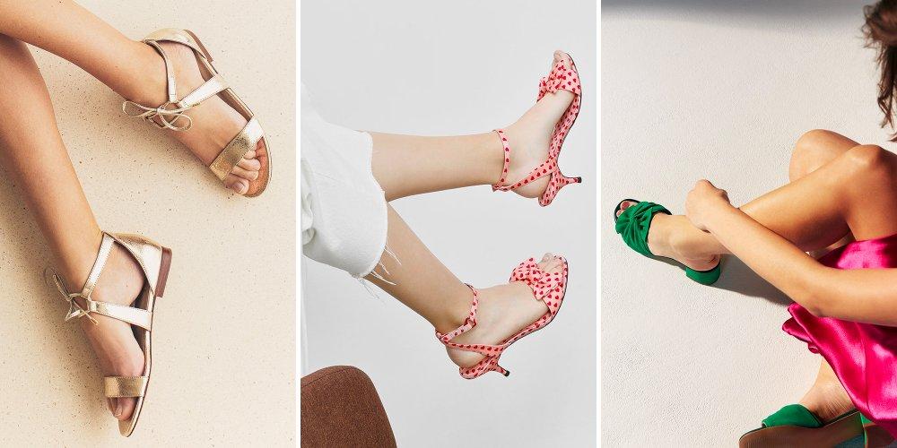 chaussures_printemps_ete_2019