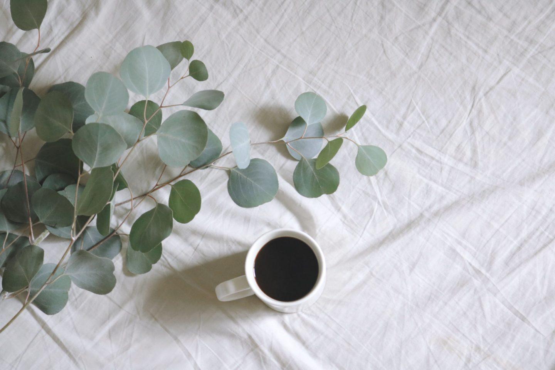 5 habitudes à prendre pour un quotidien moins stressant