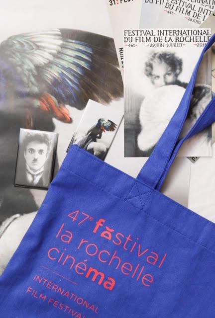 festival cinéma la rochelle