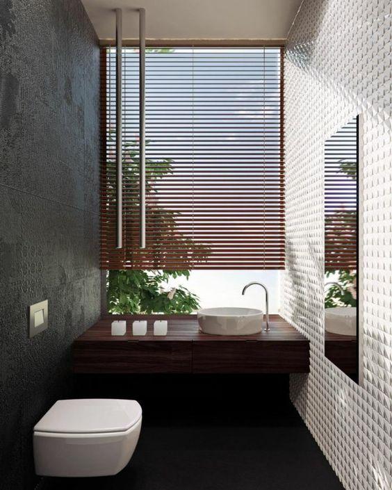 store salle de bains locataire
