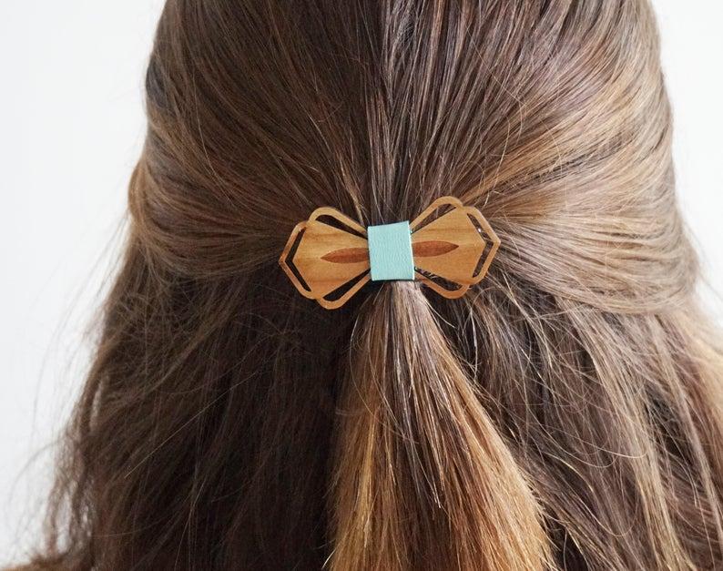 accessoire cheveux tendance rentrée 2019
