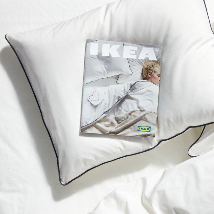 Ikea 2020