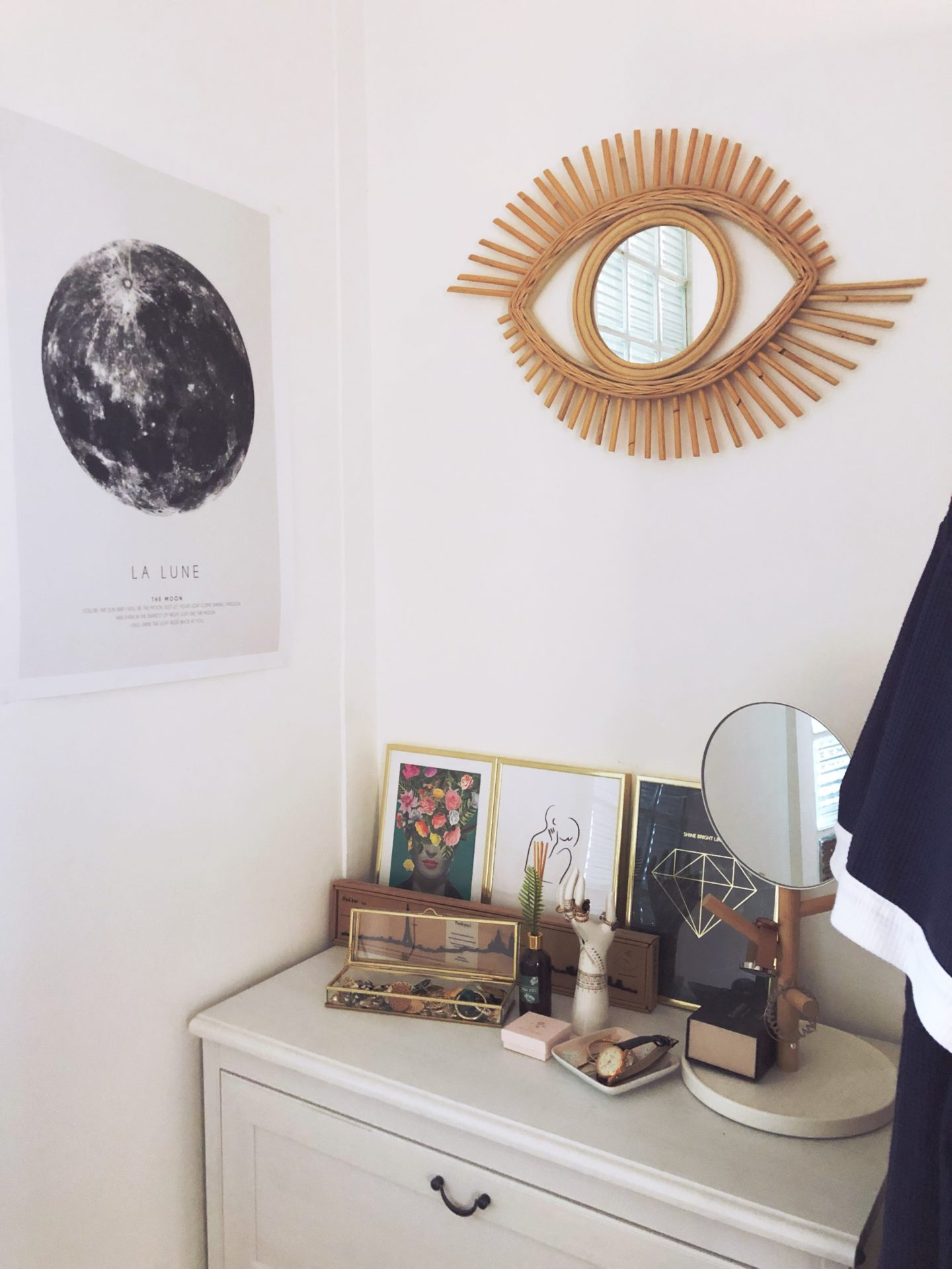 Déco Archives - Le So Girly Blog