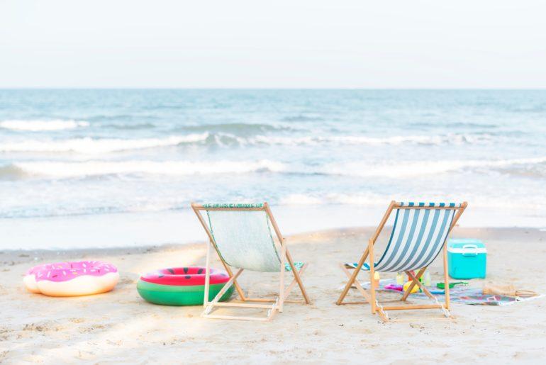 comment prolonger l'été ?