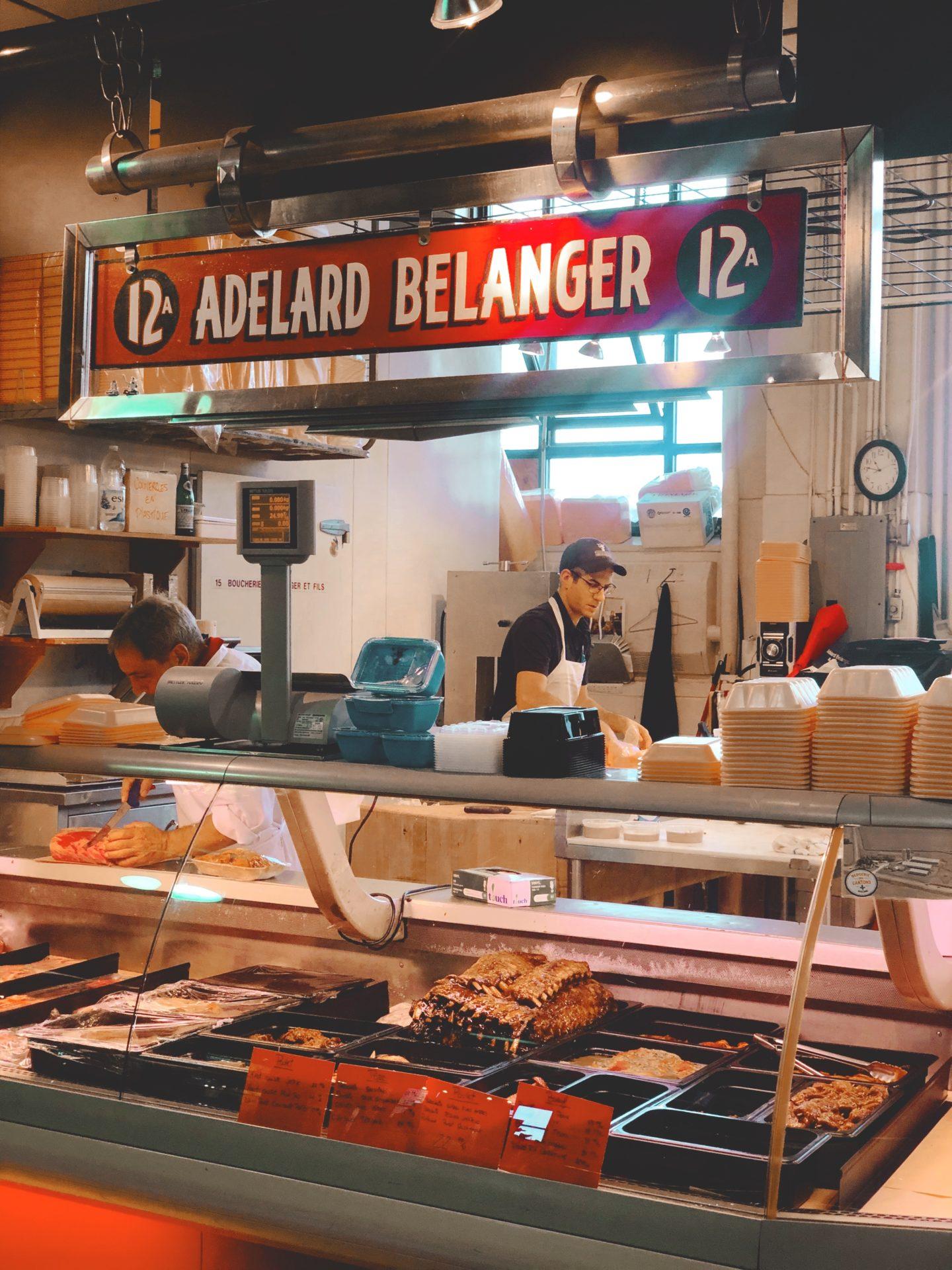marché atwater montréal