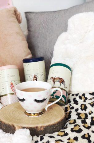 10 idées de cadeaux de Noël cocooning repérés chez La Chaise Longue