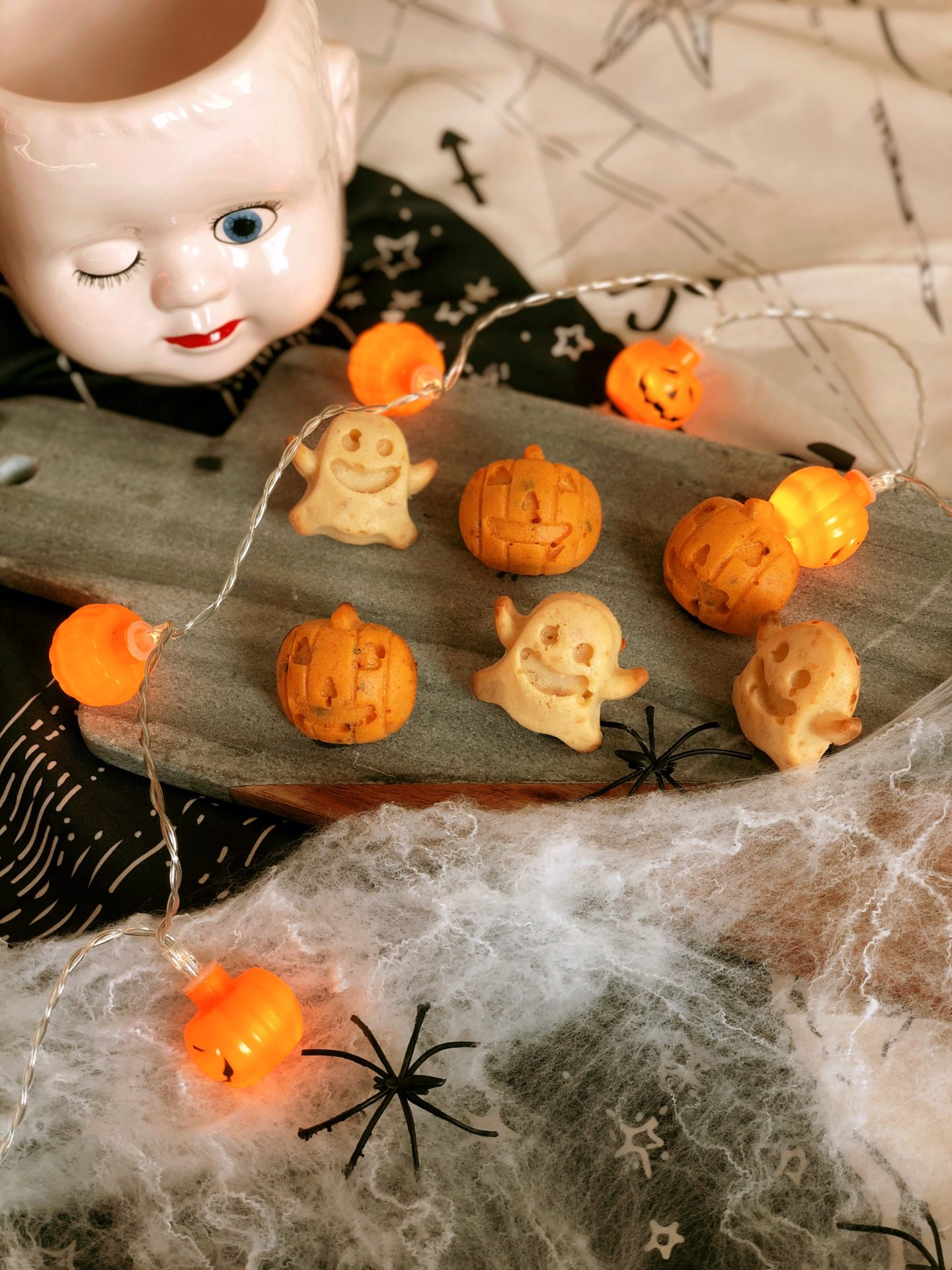 picard halloween