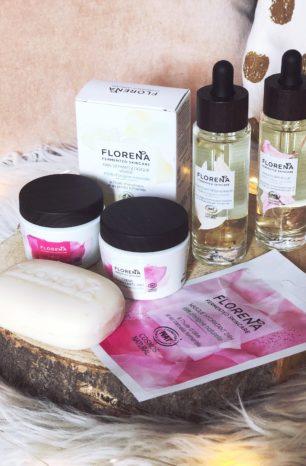 Découvrez la cosmétique fermentée avec FLORENA Fermented Skincare
