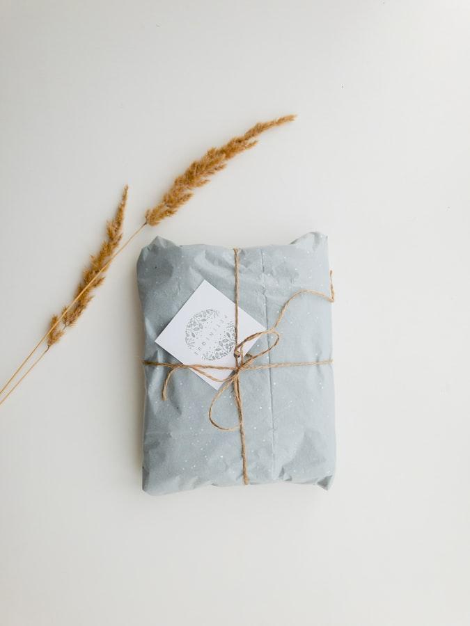 idées cadeaux fête des mères moins de 30€