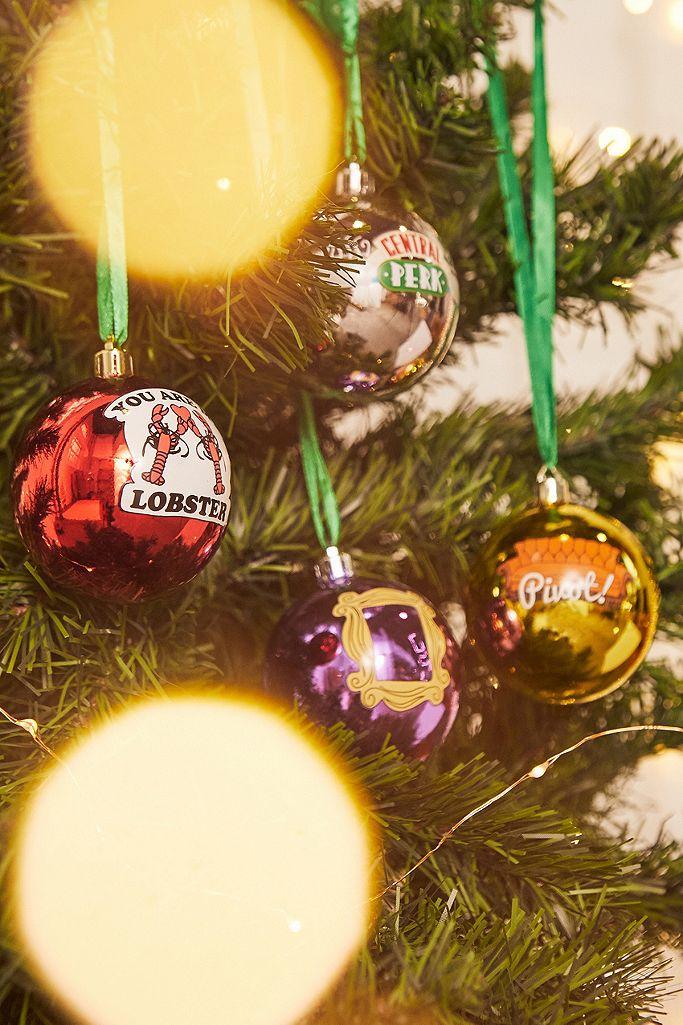 déco de Noël originale