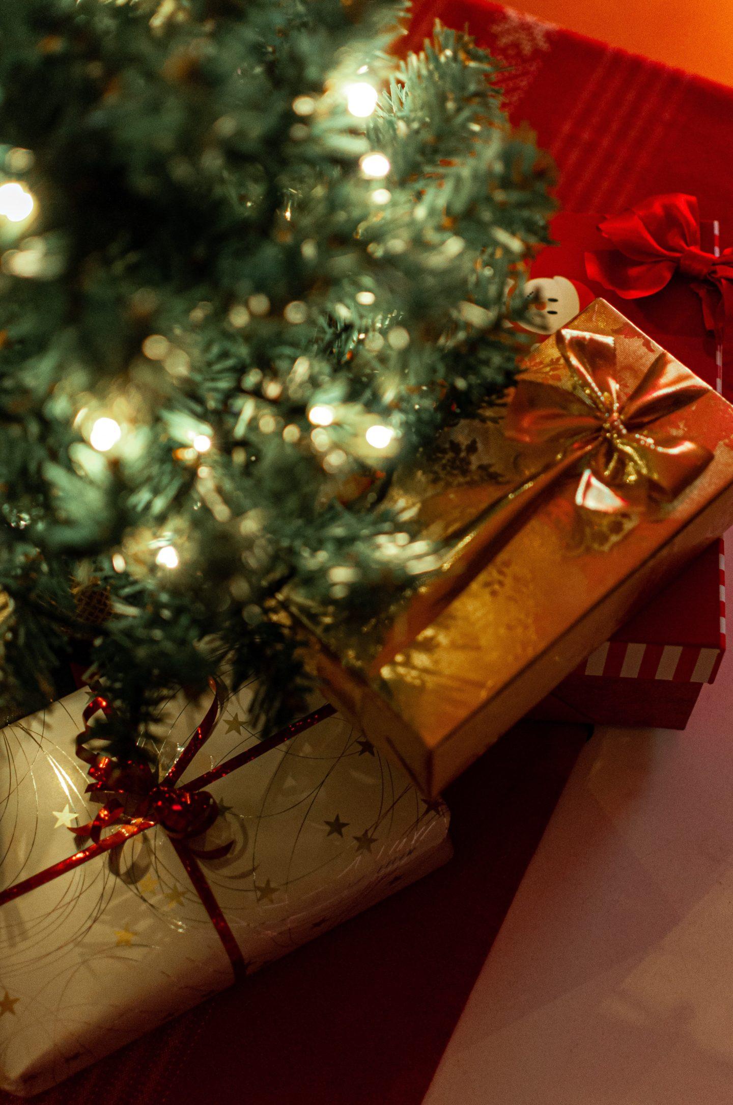 10 Cadeaux à offrir quand vous n'avez plus aucune idée