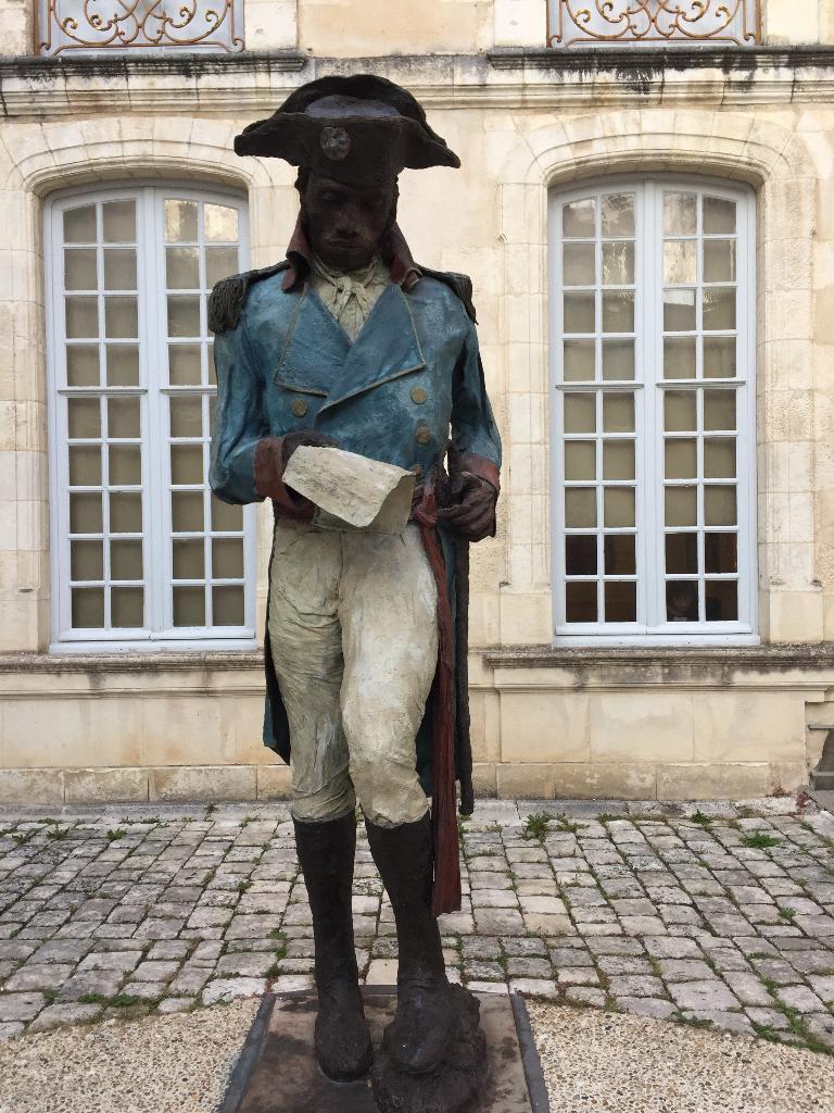 Réouverture des Musées à La Rochelle : Les Expos à Découvrir
