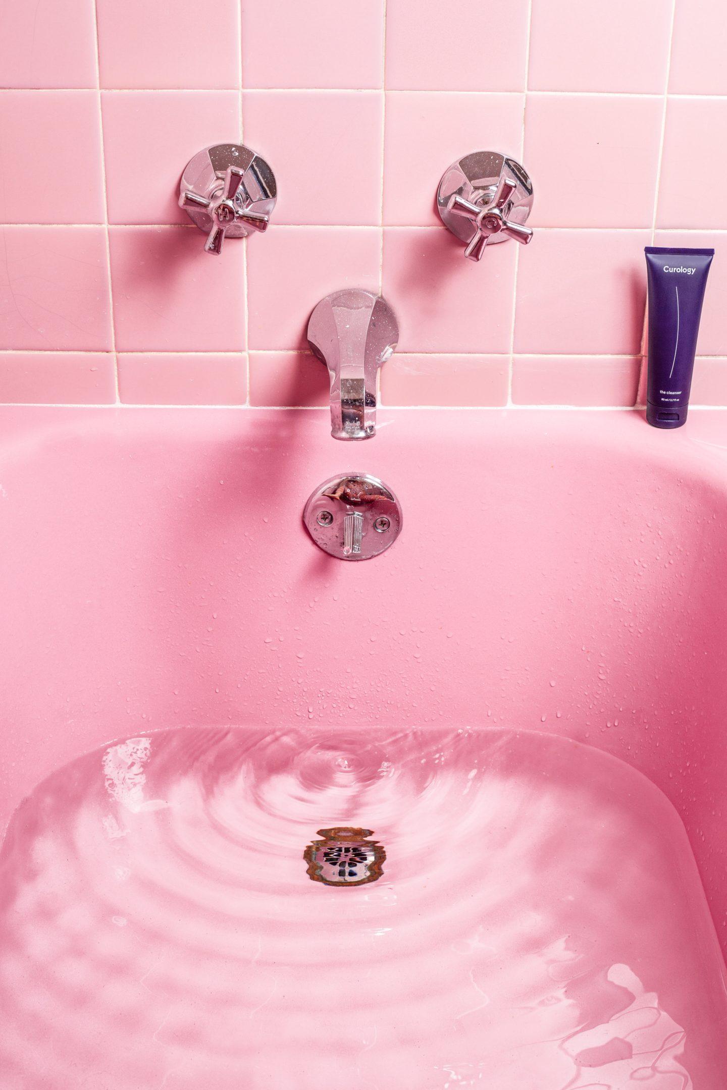Comment faire des économies d'eau à la maison ?