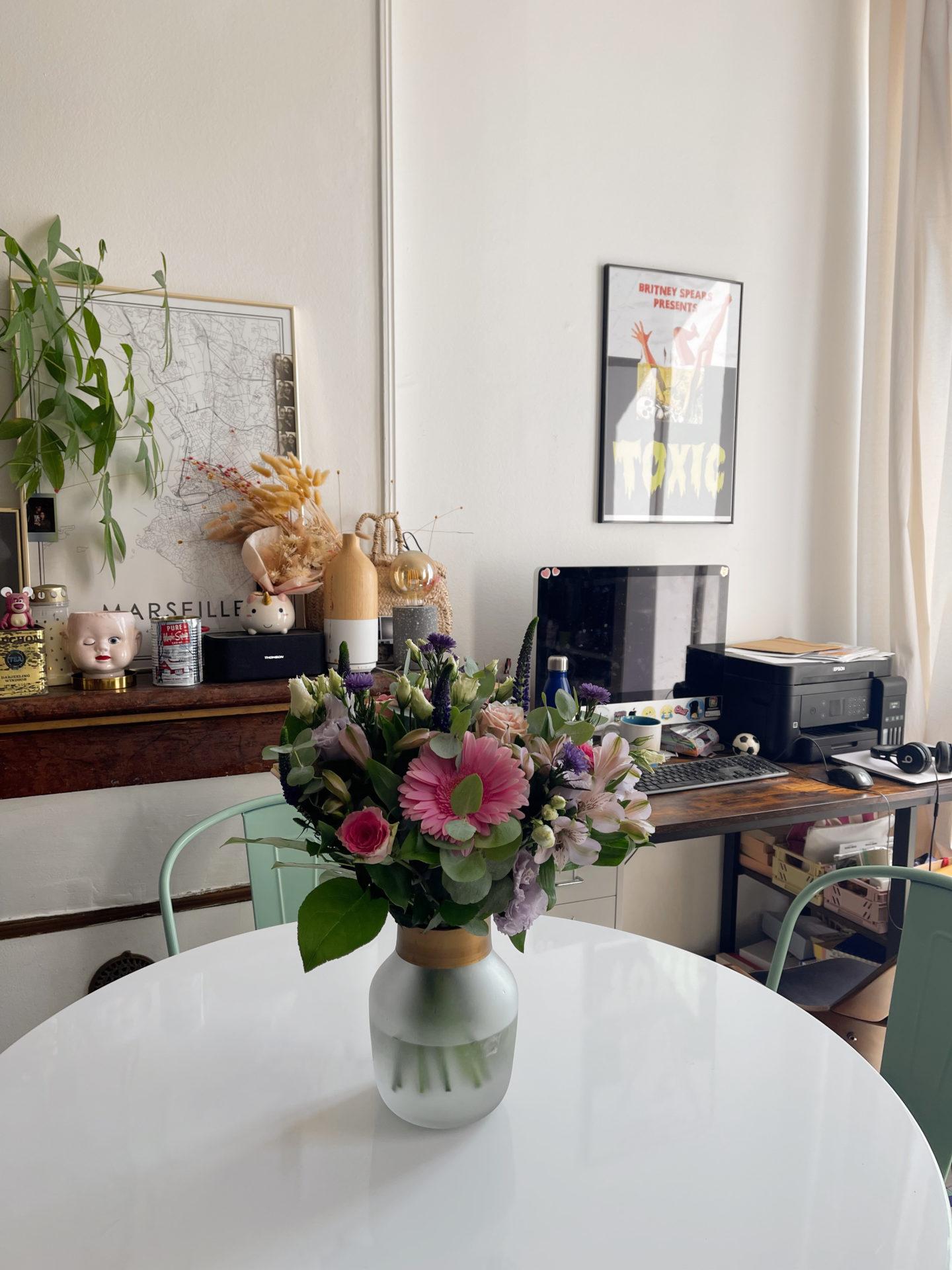 livraison fleurs florajet la rochelle